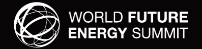 WFES 2022