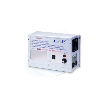 Commercial Ozone Generator, Large Ozone Generator Machine
